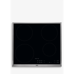 Aeg IKB64301XB Induction Hob