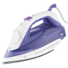 Beko SPA7131P 3100W Pressurised Steam Iron