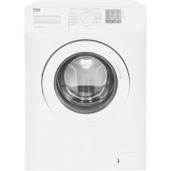 Beko WTG720M2W 1200 Spin 7Kg   Washing Machine