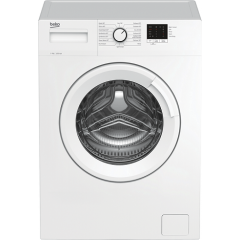 Beko WTK82041W 8Kg/1200 Washing Machine