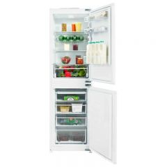 Blomberg KNM4561I Built In Frost Free Fridge Freezer  H177.8 X W 54