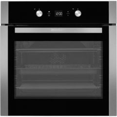 Blomberg OEN9302X Built in Programmable Single Electric Oven