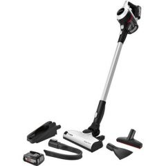 Bosch BCS612GB Unlimited Serie 6 Prohome Cordless Vacuum Cleaner