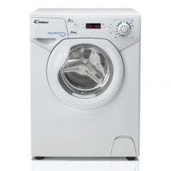 CANY AQUA 1042D1/2-80 4KG WASHING MACHINE WITH 1000 RPM SPIN SPEED