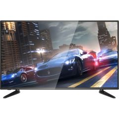 Ferguson F43ANSMT 43` Led Smart Full HD Television