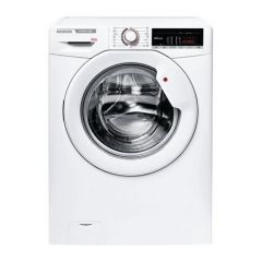 Hoover H3W58TE 8Kg/1500 Spin Speed Washing Machine