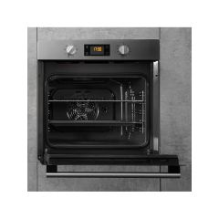 Hotpoint SA4544HIX Built In Single Electric Oven 71L Multifunctional Electric Oven