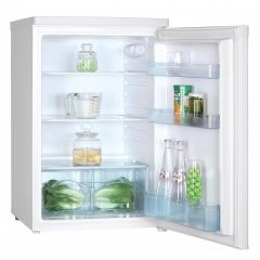 Iceking RHL550W.E 55Cm Wide Under Counter Larder Fridge