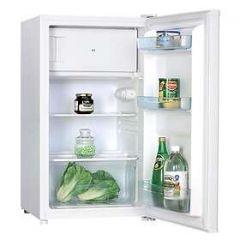 Iceking RK113AP2 Undercounter Fridge With Ice Box - 82 L -W48