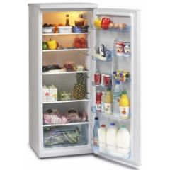 Iceking RL253AP2 240L Tall Larder Fridge - W55cm