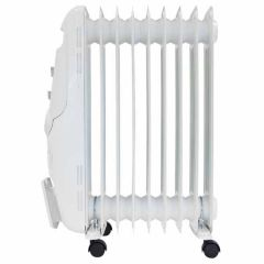 Igenix IG2600 2Kw Oil Filled Radiator