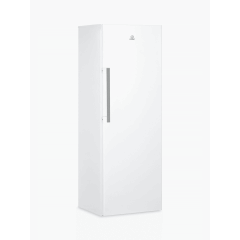 Indesit SI81QWD Tall Larder Fridge With 368L Capacity