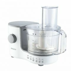 KENWOOD FP120 FOOD PROCESSOR