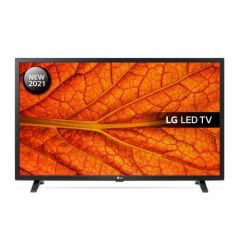 LG 32LM637BPLA 32` HD Ready HDR Smart Television