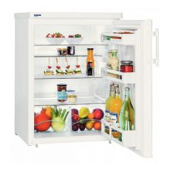 Liebherr T1810 Under Counter Larder Fridge - 161 Litre capacity, 60CM Wide