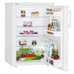 Liebherr TP 1410-21 55Cm W Under Counter Larder Fridge 136L Capacity