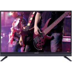 Linsar 32SB100 32` HD Ready Television With Freeview