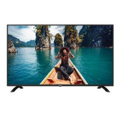 Linsar GT43LUXE 43` Full HD Smart Television