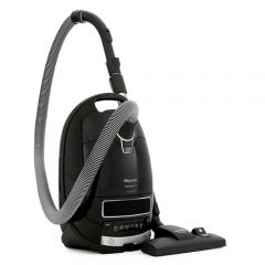 Miele SGDF4 Complete C3 Powerline Bagged Cylinder Vacuum Cleaner