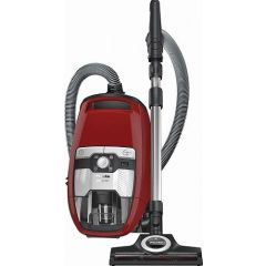 Miele SKCF3 Blizzard Cx1 Cat + Dog Powerline Cylinder Vacuum Cleaner