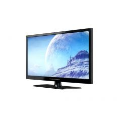 Mitchell + Brown JB-20FV1811 20` HD Ready Television With Freeview
