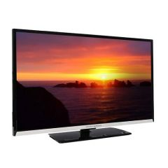 Mitchell + Brown JB-24FV1811 24` HD Ready Television With Freeview
