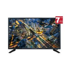 Mitchell + Brown JB-281811F 28` HD Ready Television With Freeview