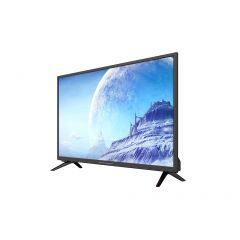 Mitchell + Brown JB-32CN1811 32` HD Ready Television With Freeview