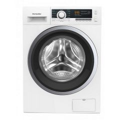 Montpellier MW9140P 9Kg/1400 Washing Machine