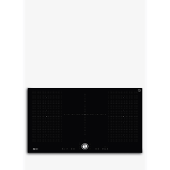 Neff T59FT50X0 90Cm Induction Hob