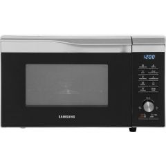 Samsung MC28M6075CS Combination Microwave 28L