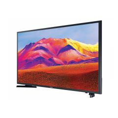 Samsung UE32T5300AKXXU 32` Led Full HD Smart Television