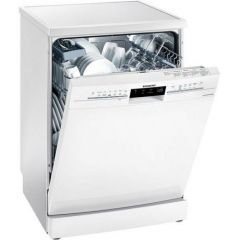 Siemens SN236W02JG 13 Places Dishwasher