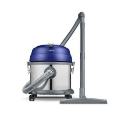 Tower T136000 TDW10 15L Wet And Dry Vacuum