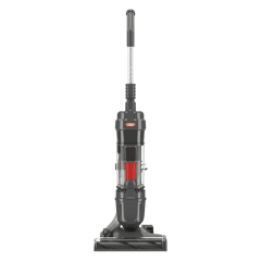 Vax U89-MA-LE Multicyclonic Upright Vacuum