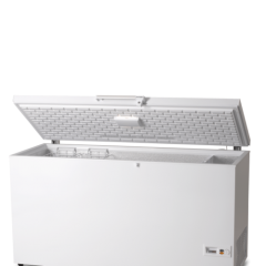 Vestfrost HF506 Chest Freezer 476L /15.8 Cu.Ft Commercial Or Domestic