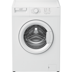 Zenith ZWM7120W 7Kg/ 1200 Rpm Washing Machine